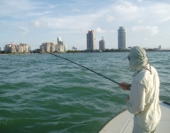 fly-fishing-miami-12