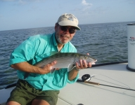 fly-fishing-miami-13