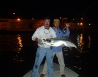 fly-fishing-miami-16