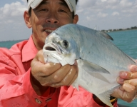 fly-fishing-miami-22