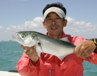 fly-fishing-miami-23