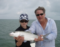 fly-fishing-miami-28