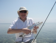 fly-fishing-miami-32