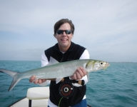 fly-fishing-miami-36