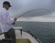 fly-fishing-miami-39