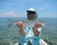 fly-fishing-miami-43