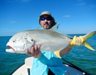 fly-fishing-miami-49