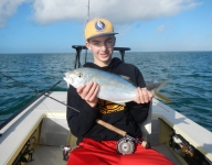 fly-fishing-miami-53