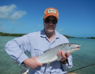 fly-fishing-miami-54