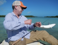 fly-fishing-miami-55