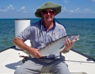 fly-fishing-miami-69