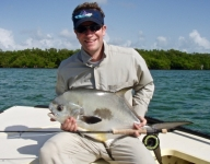 fly-fishing-miami-70