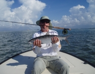 fly-fishing-miami-9