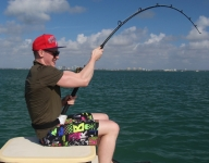 inshore-fishing-miami-103