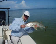 inshore-fishing-miami-11
