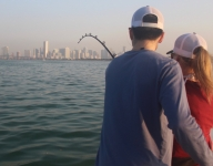 inshore-fishing-miami-110