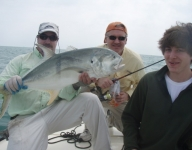 inshore-fishing-miami-15
