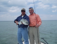 inshore-fishing-miami-3