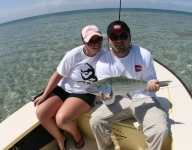 inshore-fishing-miami-34