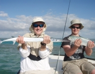 inshore-fishing-miami-36