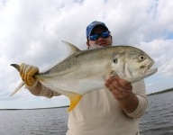 inshore-fishing-miami-39