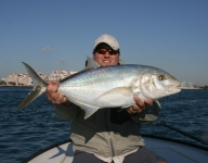 inshore-fishing-miami-45