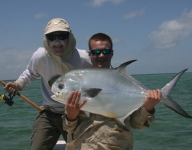 inshore-fishing-miami-48