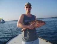 inshore-fishing-miami-5