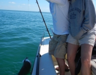 inshore-fishing-miami-64
