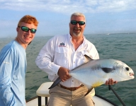 inshore-fishing-miami-65