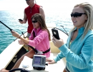 inshore-fishing-miami-69