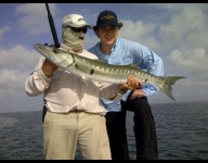 inshore-fishing-miami-72