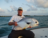 inshore-fishing-miami-8