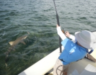 inshore-fishing-miami-82