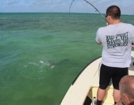 inshore-fishing-miami-89