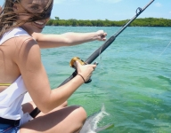 inshore-fishing-miami-95