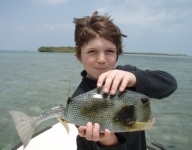 kids-fishing-miami-2