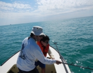 kids-fishing-miami-3