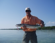 barracuda-fishing-11