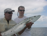 barracuda-fishing-13