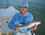 bonefish-fishing-11