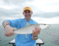 bonefish-fishing-22