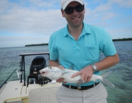bonefish-fishing-26