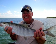 bonefish-fishing-29