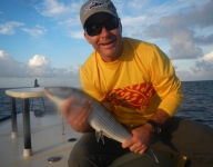 bonefish-fishing-31