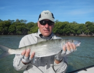 bonefish-fishing-32