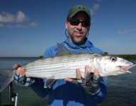 bonefish-fishing-36