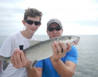 bonefish-fishing-38