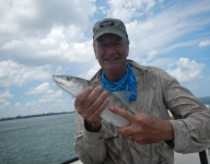 bonefish-fishing-39