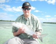 bonefish-fishing-43